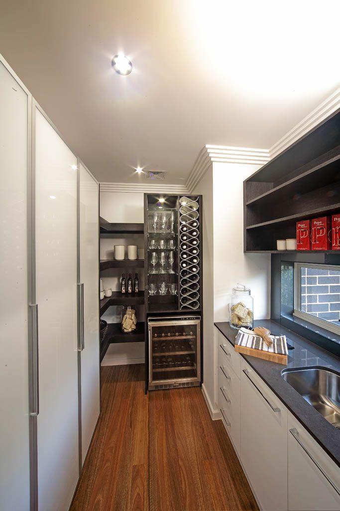 Champion Homes 4120 Raven. Kitchen RenoKitchen StorageThe PondWine RacksKitchen  DesignsBathroom DesignsHouse ... Part 13