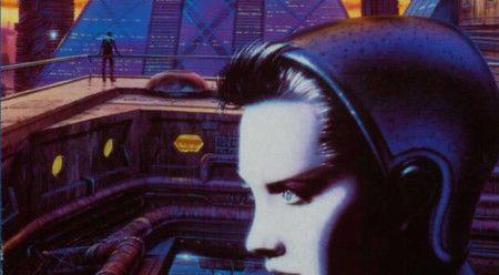 Los 13 mejores momentos de la literatura de ciencia ficción / @xataka   #scifi