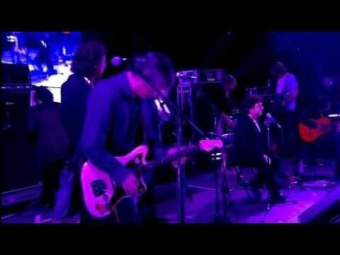 Sonic Youth & Enrique Morente