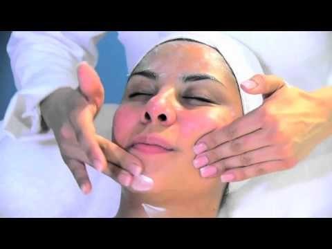 Tutorial de Limpieza Facial
