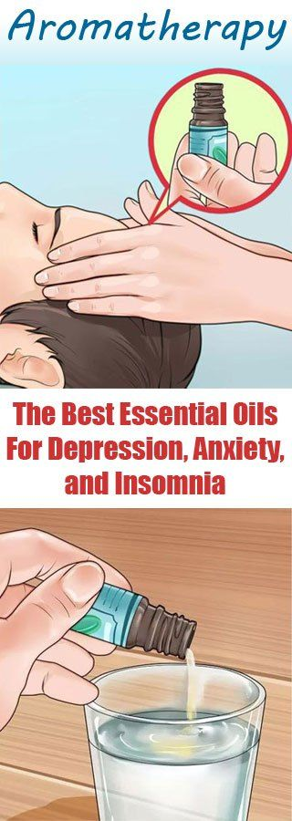 Did you know that scents could have a great effect on our emotions and the way we feel? Essential oils are volatile oils which have aromatic molecules that are