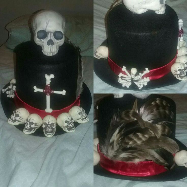 Best 25+ Priest halloween ideas on Pinterest | Voodoo priest ...