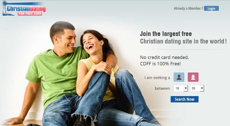 Ja cupid dating site