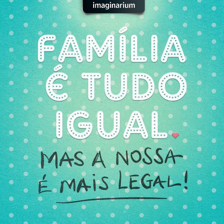 #familia #amor