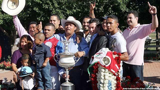 Inicia caso contra Los Zetas en Texas en http://www.vox.com.mx/2013/04/arranca-caso-de-los-zetas-en-texas/