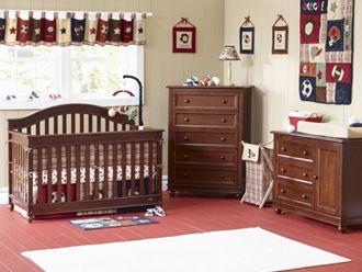 65 Best Nurseries We Love Images On Pinterest Babies