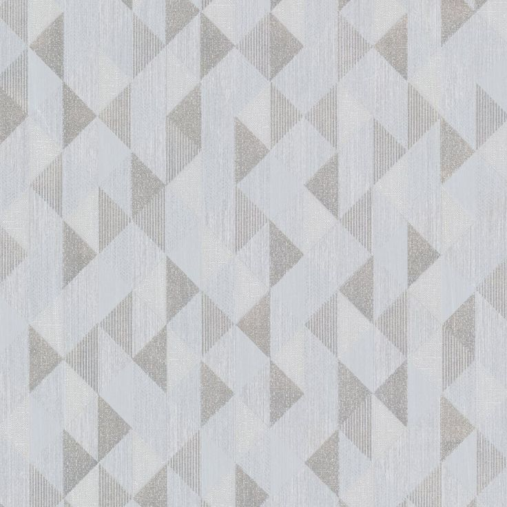 Shop Brewster Home Fashions Brewster Wallcovering Strippable Non-Woven Paper Unpasted Classic Wallpaper at Lowe's Canada. Find our selection of wallpaper & wallpaper supplies at the lowest price guaranteed with price match + 10% off.
