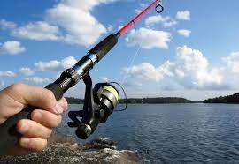 Est il permis de pratiquer la pêche à d - Musulman et fier de l\'être - Bloguez.com
