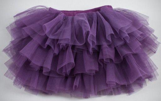 платье снежинки из фатина выкройка - Поиск в Google