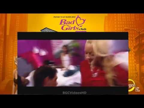 BGC12   All THE  Fights In Order (EPIC)