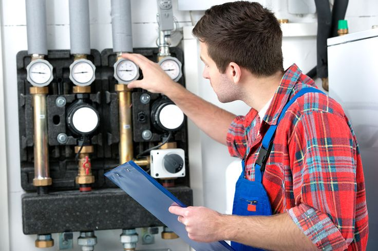 How to Prepare for a Home Furnace Replacement in Arcadia - http://www.scottsdaleair.com/furnace-replacement-in-arcadia/