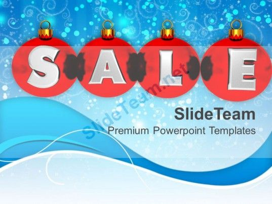 Lock And Key Security Powerpoint Templates PPT Themes And Graphics - winter powerpoint template