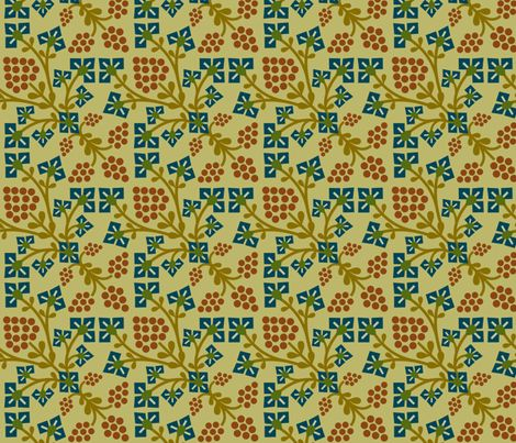 93 Best Images About Medieval Pattern Amp Design On