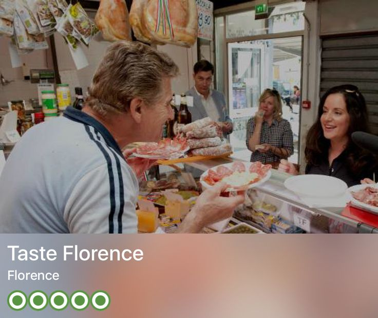 https://www.tripadvisor.co.uk/Attraction_Review-g187895-d1091585-Reviews-Taste_Florence-Florence_Tuscany.html?m=19904