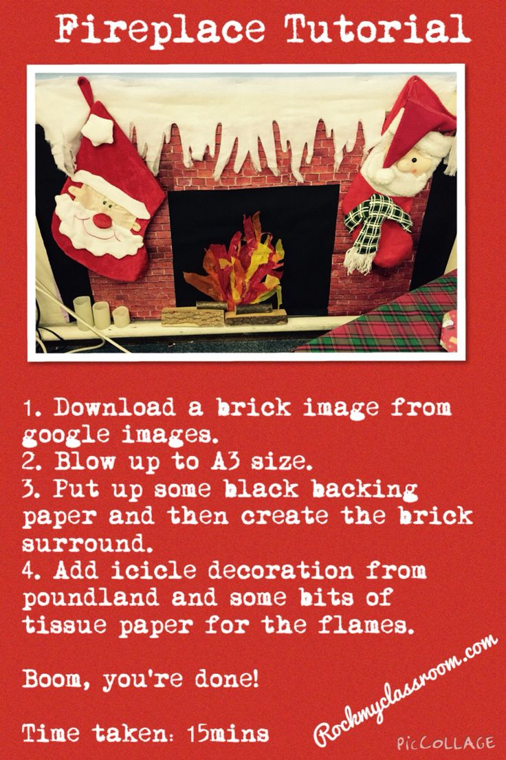 24 best eyfs my christmas provision images on pinterest