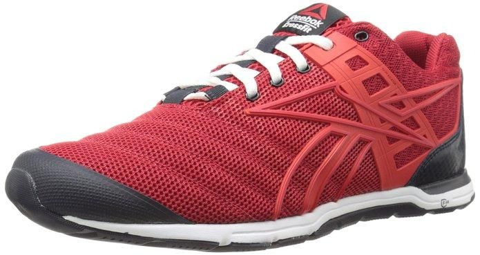 Best Shoes for Insanity P90X3 or T25