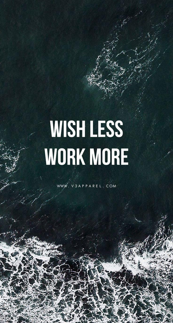 Best 25+ Motivational wallpaper ideas on Pinterest | Motivational quotes wallpaper, Iphone ...