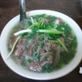 ベトナム・ハノイ旅行で一度は行きたい、大評判のレストラン!