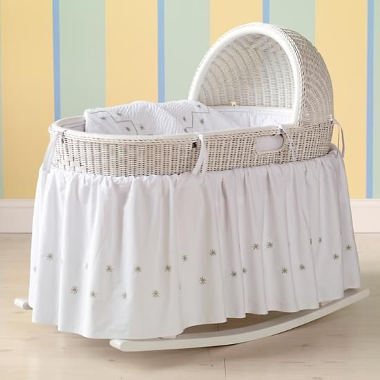 Bellini Baby Bedding Sets