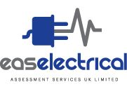 Electrotechnical qualifications in London 	 http://www.easgroup.co.uk/   Media ads by edgei