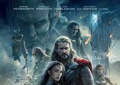 Kinofilme | Stream auf KKiste.to