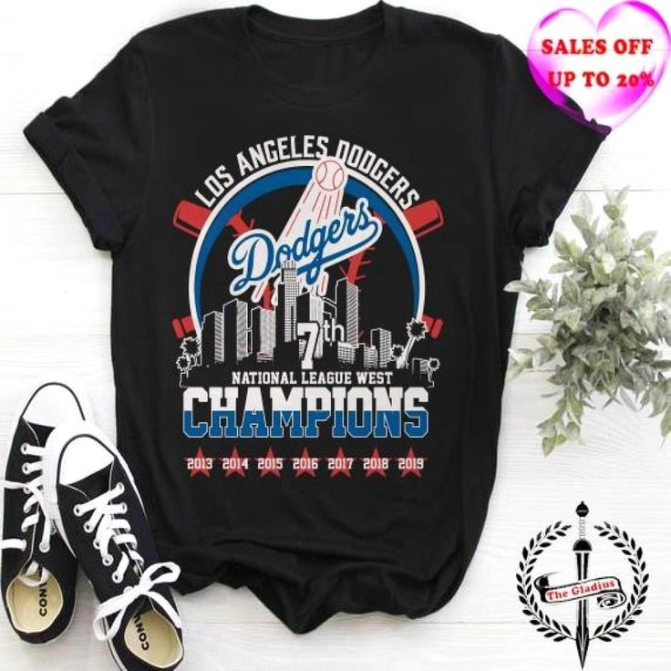 Kansas City Royals Sporting Kansas City Kansas City Chiefs Shirt