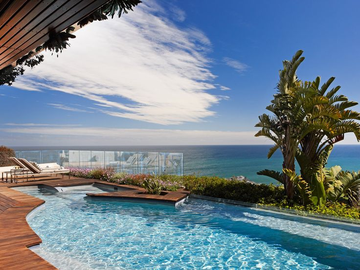 Ellerman House, Cape Town, South Africa