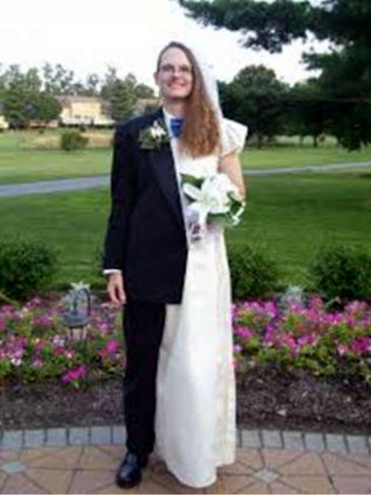 Uh Solo Wedding SelfLove