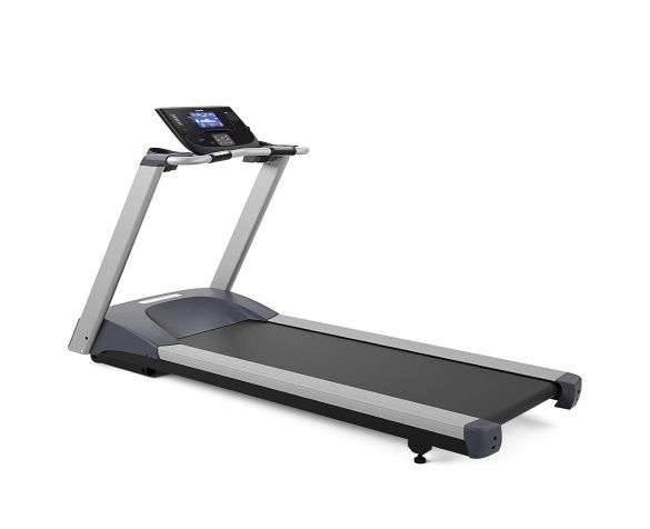 Best treadmill for home use no. 5. Precor TRM 211 Energy Series Treadmill. The Precor is the most expensive treadmill on our list. Make no mistake, it's a great machine. However, GroomNStyle feel that when you compare price (more than $2000) to features, you can do better with our top two entries if you want to spend that type of money.