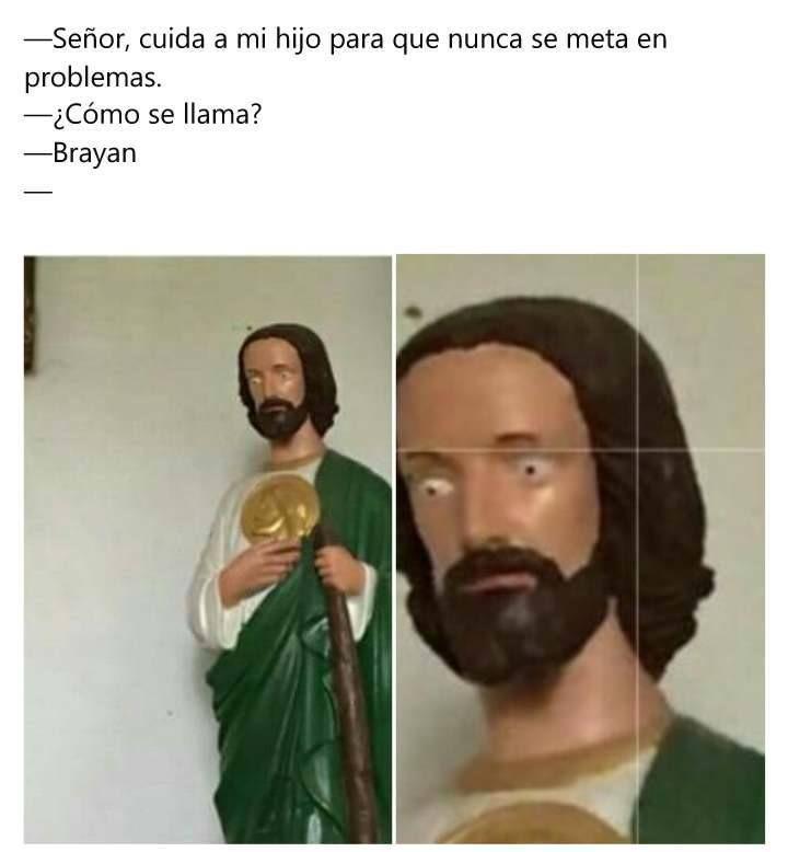 Jajaja