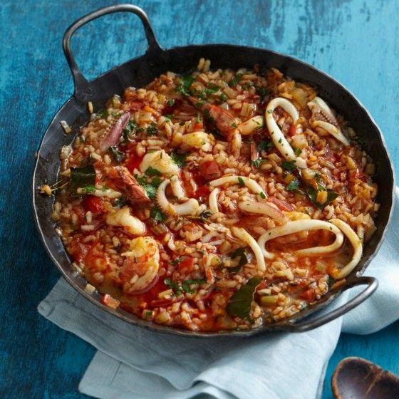 Karibische Küche | 8 Best Rezepte Kreolische Kuche Images On Pinterest Simple
