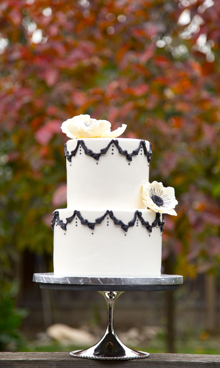 41 Best Cakes By Three Little Cakes Images On Pinterest Little