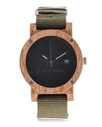 sunny europe watch catalogue 2016