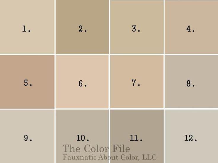 Best 25 kilim beige ideas on pinterest kilim beige for Beige paint with pink undertones