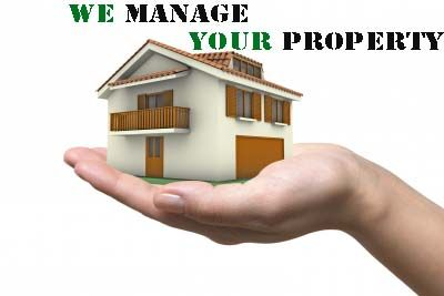 We help you recapture more profit, unleash your free time and add value to your financial well-being by taking care of tenant correspondence, reducing expenses and helping you address exposure to common liabilities.   http://southernflpropertymanagement.com/