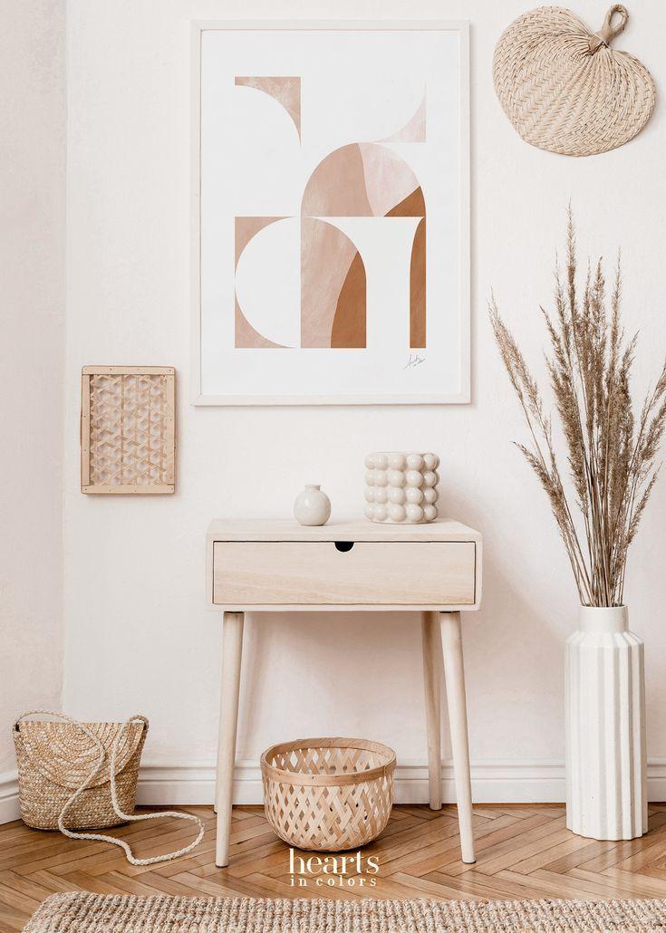 Homedecor Art Homedecor Home Decor Decor Essentials Interior Boho living room wall decor