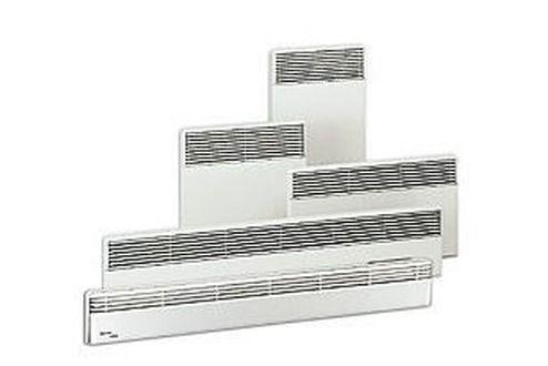 1000 id es sur le th me radiateur plinthe sur pinterest plinthes radiateur design et acier - Radiator noirot verlys ...
