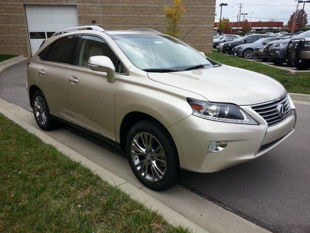 Lexus Of Lexington Ky >> 17 Best images about Cars, SUV .... Etc. on Pinterest ...