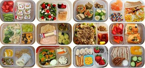 easy lunchboxes waste free bento lunch boxes review mom helicopters and on. Black Bedroom Furniture Sets. Home Design Ideas