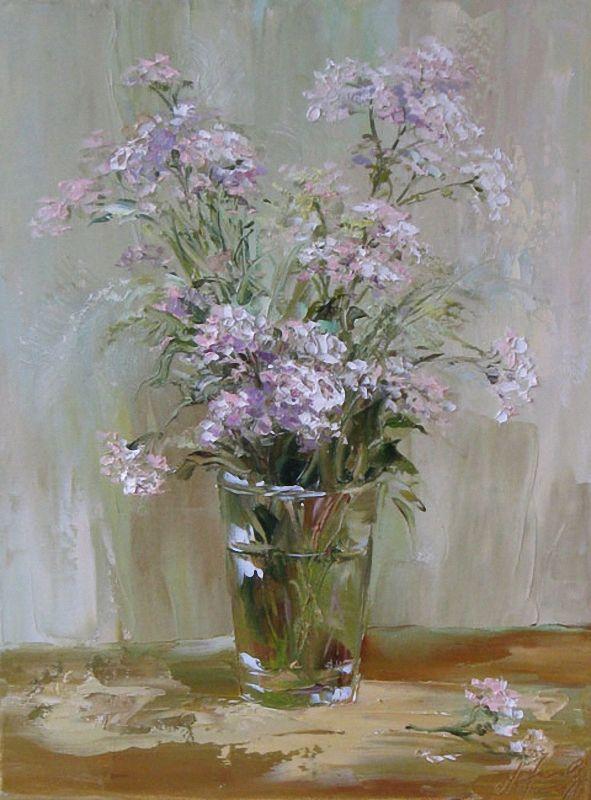 Оксана Кравченко (Oksana Kravchenko)   Art&Tatucya