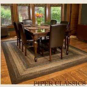 Area Rugs In Many Styles Including Contemporary Braided Outdoor And Flokati Shag