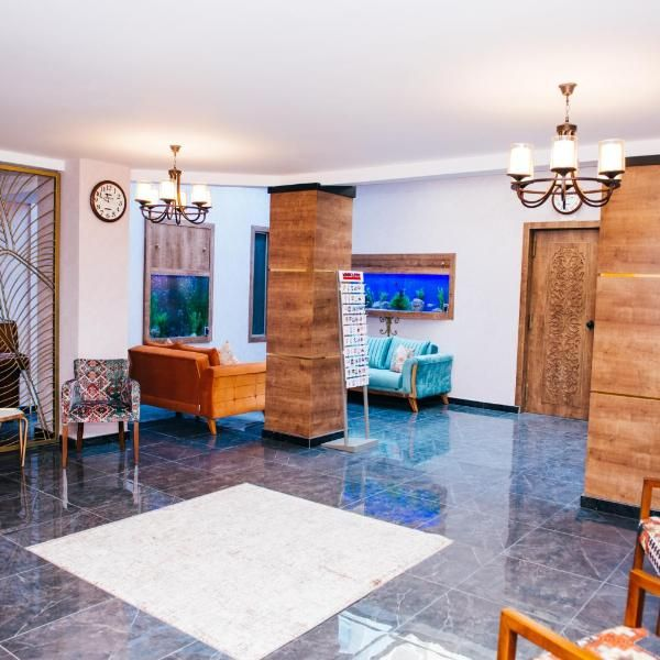 Sunday Hotel Baku Sunday Hotel Baku Features Air Conditioned Rooms With Satellite Flat Screen Tv In The Sabayil District Of Bak Hotel Breakfast Room Home Decor