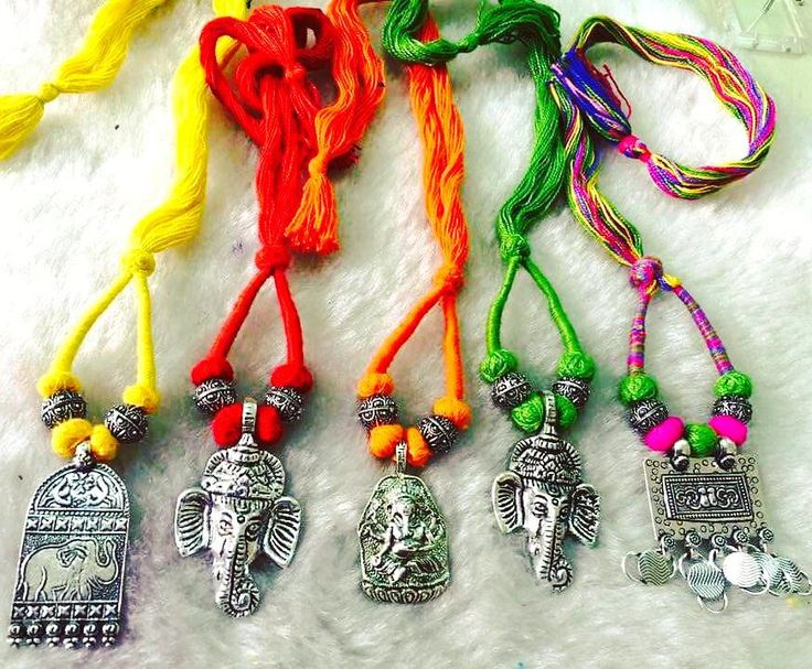 Indian Colorful Temple Jewellery.... #awesome #beautiful #cool #dashing #elegant #fashionista #gettingready #handmade #indianjewellery #jewelry #kool #lookgood #mesmerising #new #owsome #partywear #queen #real #starsonhands #turntheheads #unique #vikings #wonderful #xcited #yearn4it #zingy