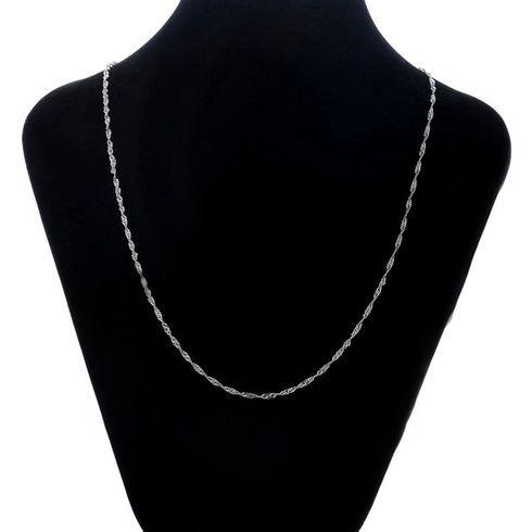 Stunning Boho Earrings, A Perfect Cheap Romantic Jewellery Gift UK