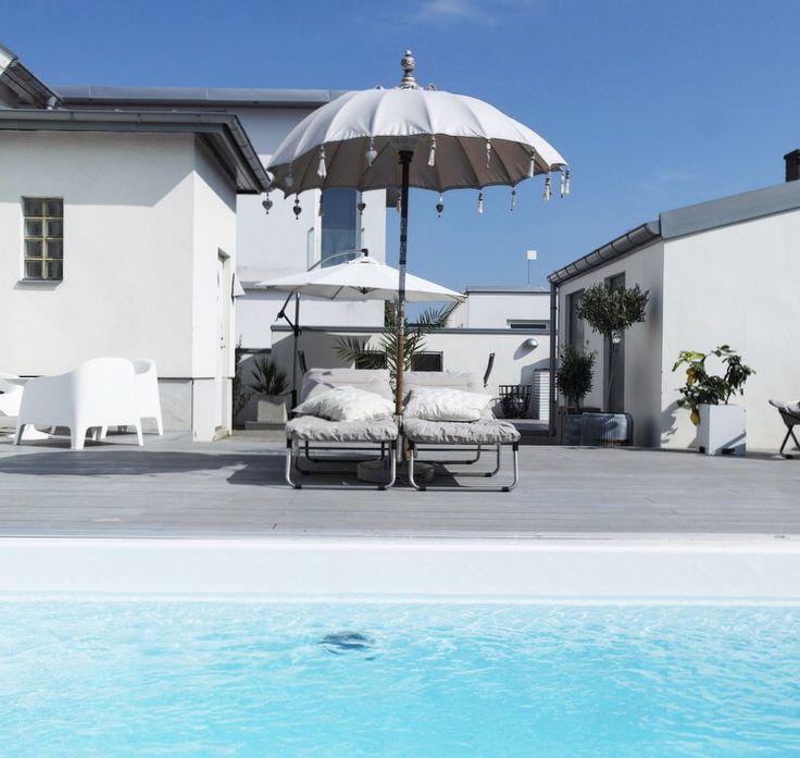 Summerlife #pool