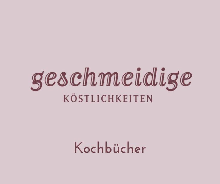 #rezensionen #kochbuch