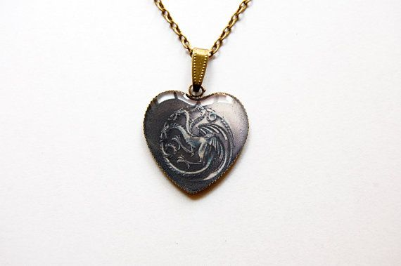 Hey, I found this really awesome Etsy listing at http://www.etsy.com/listing/154072686/house-targaryen-of-kings-landing-game-of