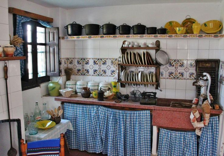 17 best images about decoraci n de la casa tradicional