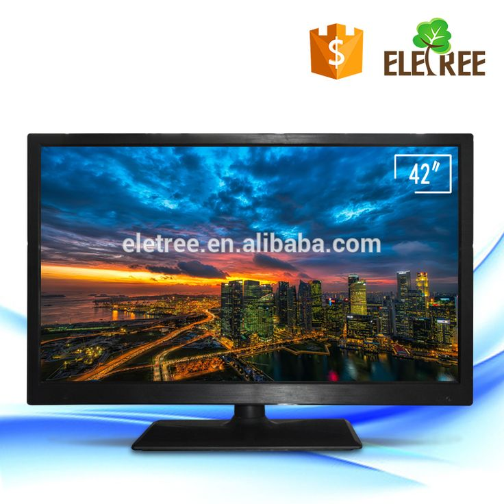 Online shopping Promotion cheap Smart Led TV 15 18 21 24 32 40 42 46 50 55 65 inch Television Led TV