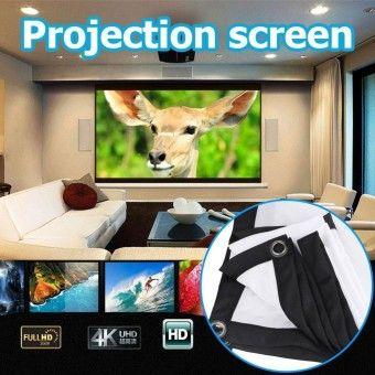 อยากซื้อ สินค้า Arcic Land Portable Foldable 16:9 HD Display 72inch Projector Screen Curtain Outdoor - intl ☏ ซื้อ Arcic Land Portable Foldable 16:9 HD Display 72inch Projector Screen Curtain Outdoor - intl ลดเพิ่ม | order trackingArcic Land Portable Foldable 16:9 HD Display 72inch Projector Screen Curtain Outdoor - intl  ข้อมูลเพิ่มเติม : http://thshop.777gamesfree.com/IiP7V    คุณกำลังต้องการ Arcic Land Portable Foldable 16:9 HD Display 72inch Projector Screen Curtain Outdoor - intl…